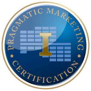 Pragmatic Marketing Foundations